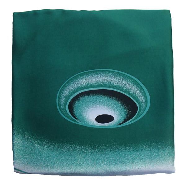 鯉のぼり 単品 バラ 在庫処分 アウトレット 特価 ポリエステル緑鯉 7m 145311182