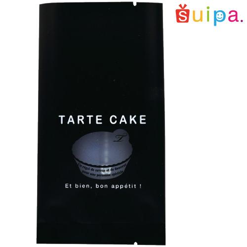 【送料無料】【タルトケーキ 個包装 袋】タルトケーキ個包装用  菓子袋 バリアマットOP GZ袋 85×28×380  2,000枚【話題のタルトケーキのトータルパッケージ 菓子袋 チーズタルト チョコタルト アップルタルト】