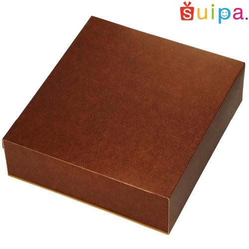 ■【送料無料】【ギフト箱】エランBOX 10個入用 100個