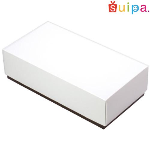 ■【送料無料】【日本製】ヴァリエボックス (菓子5個用)100個【ギフトボックス 焼き菓子 プレゼント 箱】