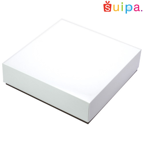 ■【送料無料】【日本製】ヴァリエボックス (菓子10個用)50個【ギフトボックス 焼き菓子 プレゼント 箱】