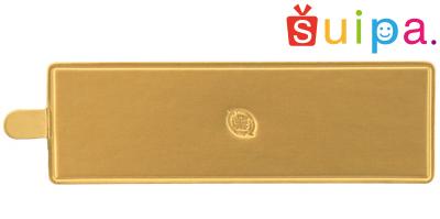 ■金台紙 40×125 (ミリ)ADコート 2,000枚