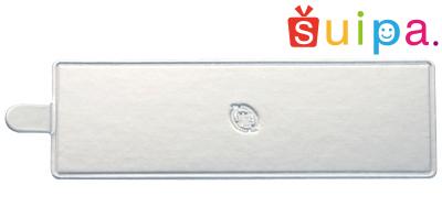 ■銀台紙 40×125 (ミリ)ADコート 2,000枚