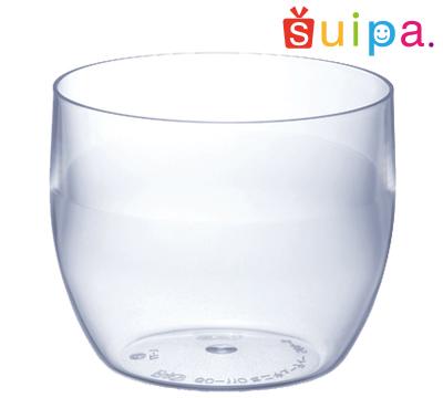 【送料無料】【日本製】PS 60-110 ミニキューティーカップ 400個