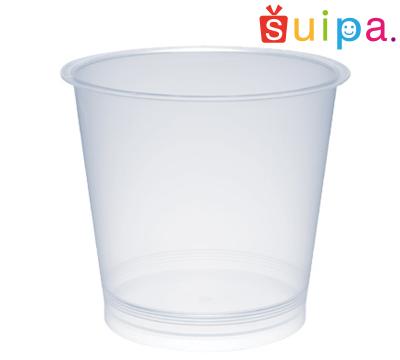 プリン プラスチック ゼリー ムース デザート 手作り 卵 カラメル 小麦粉 ゼリーの素 カップ寿司 製菓用品 185cc 送料無料 耐熱 1 000個 カップ プラスチック容器 N PP76-185 日本製 プリンカップ Seasonal Wrap入荷 容器 SALE デザートカップ