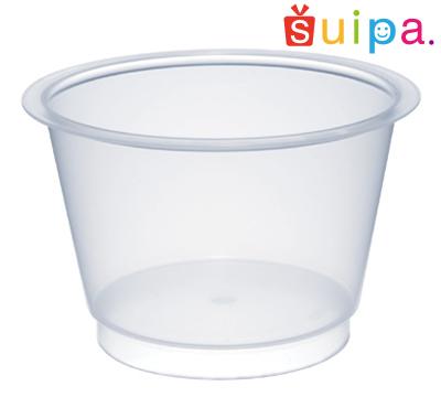 【送料無料 業務用】【耐熱】PP71-94 プリティカップ 焼プリン用 1,500個【日本製】