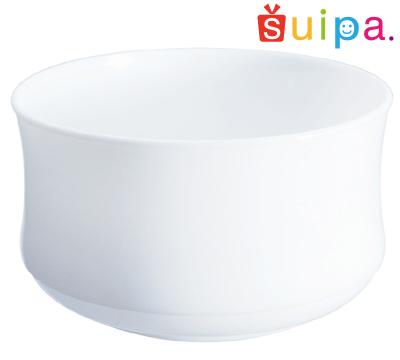 【耐熱】PP71-120 ヨーロピアンカップL(小)白 500個【日本製】