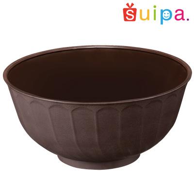 【送料無料】【耐熱】PP 100-210 なごみ茶 500個【日本製】【焼き物風プラスチック和カップ】