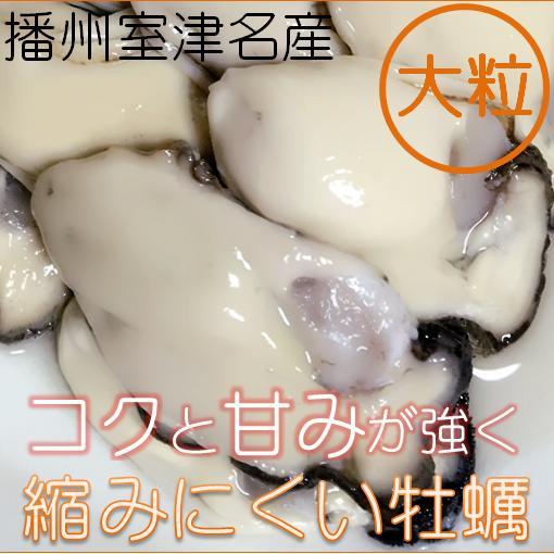殻付き生牡蠣5kg 超大粒 約65個 活牡蠣 生食OK 翌日配送 送料込み 産地新鮮直送 代引不可