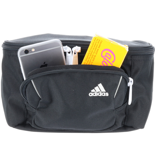 adidas waist pouch on sale   OFF55% Discounted 2cf3d610bb846