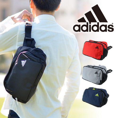 Buy adidas pouch   OFF79% Discounted 9cd2743a5e