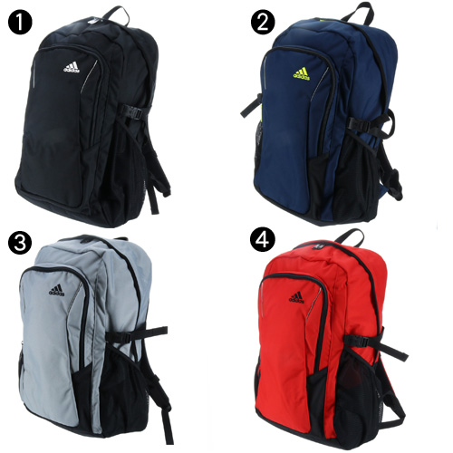 0f37df35fe85 Buy adidas large backpack   OFF58% Discounted