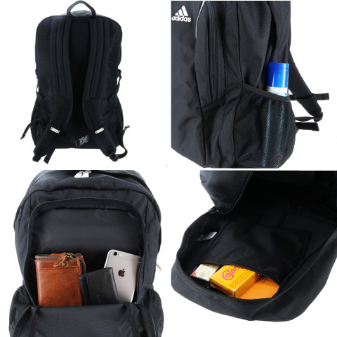 Buy adidas large backpack   OFF79% Discounted c26c516ea11a3