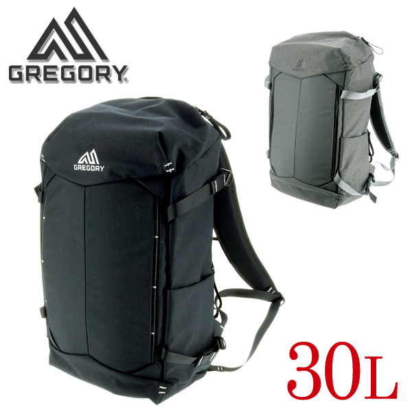 【10%OFFセール】GREGORY グレゴリー ! リュック 【ASPECT/アスペクト】[COMPASS 30/コンパス30] メンズ レディース プレゼント ギフト カバン 【コンビニ受取対応商品】 ラッピング 【送料無料】【あす楽】