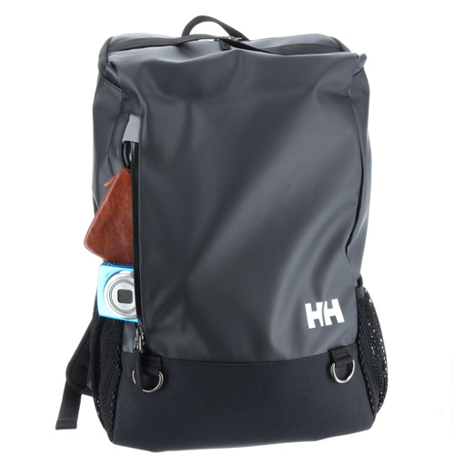 264c9deaec8 ... ヘリーハンセン HELLY HANSEN! It supports a rucksack day pack ACCESSORIES [Aker  Day Pack ...