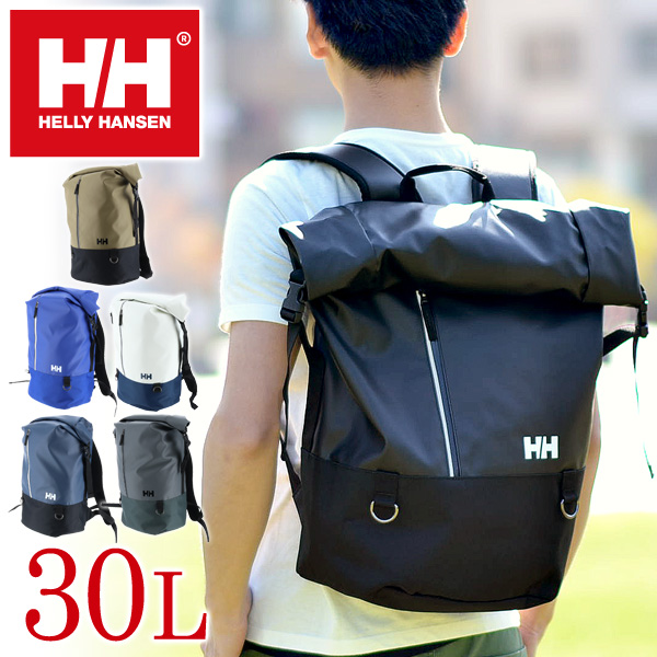 220ea6f5ca1 Pass; Lee Hansen HELLY HANSEN! Lapping gift Respect for the Aged Day  lapping to ...