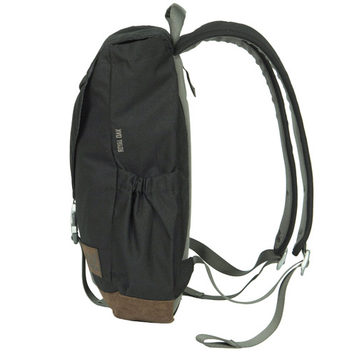 It is Jack wolf skin Jack Wolfskin rucksack day pack backpack [ROYAL OAK] 2003301 men's lady's present giftwrapping Valentine << buy P+ 16 times