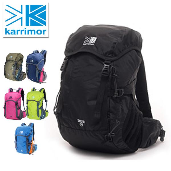 4ec6916f708 Karrimor karrimor! Backpack  tatra 20  men women mountain girl fashion for  a climbing Mountain backpack Zac Pack Backpack  store  10P28Sep16