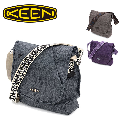 Keane Keen Shoulder Bag Diagonally Over The Brooklyn Ii Travel And 2 New 586 Men S Women 10p28sep16