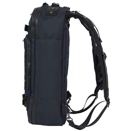 Sierra Superiority 3way backpack - Black Makavelic Clearance Wholesale Price Cheap Sale Eastbay Buy Cheap Wholesale Price Clearance Perfect VZjTLdJUW