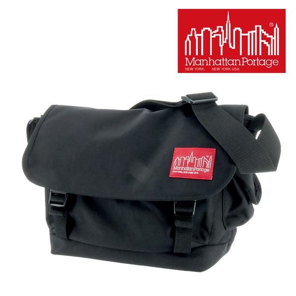 マンハッタンポーテージ Manhattan Portage Messenger Bag Shoulder Pixel Ny Jr Mp1606jrpxl Men Gap Dis Mail Order