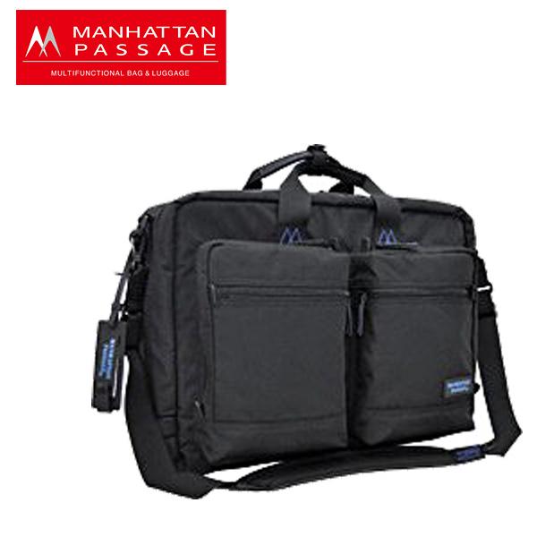 マンハッタンパッセージ MANHATTAN PASSAGE!プロフェッサー カゲヤマ