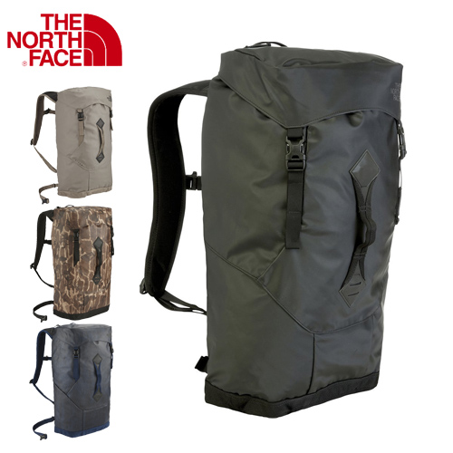 【20%OFFセール】ザ・ノースフェイス THE NORTH FACE!リュックサック デイパック サイター 【LIFE STYLE/ライフスタイル】 [Citer] nm81450 プレゼント ギフト カバン  【送料無料】 ラッピング【あす楽】