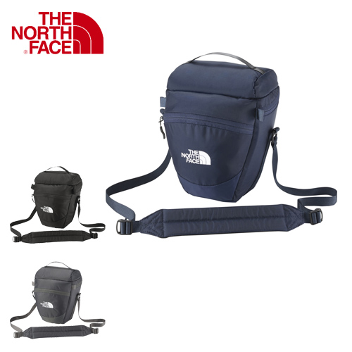 north face explorer