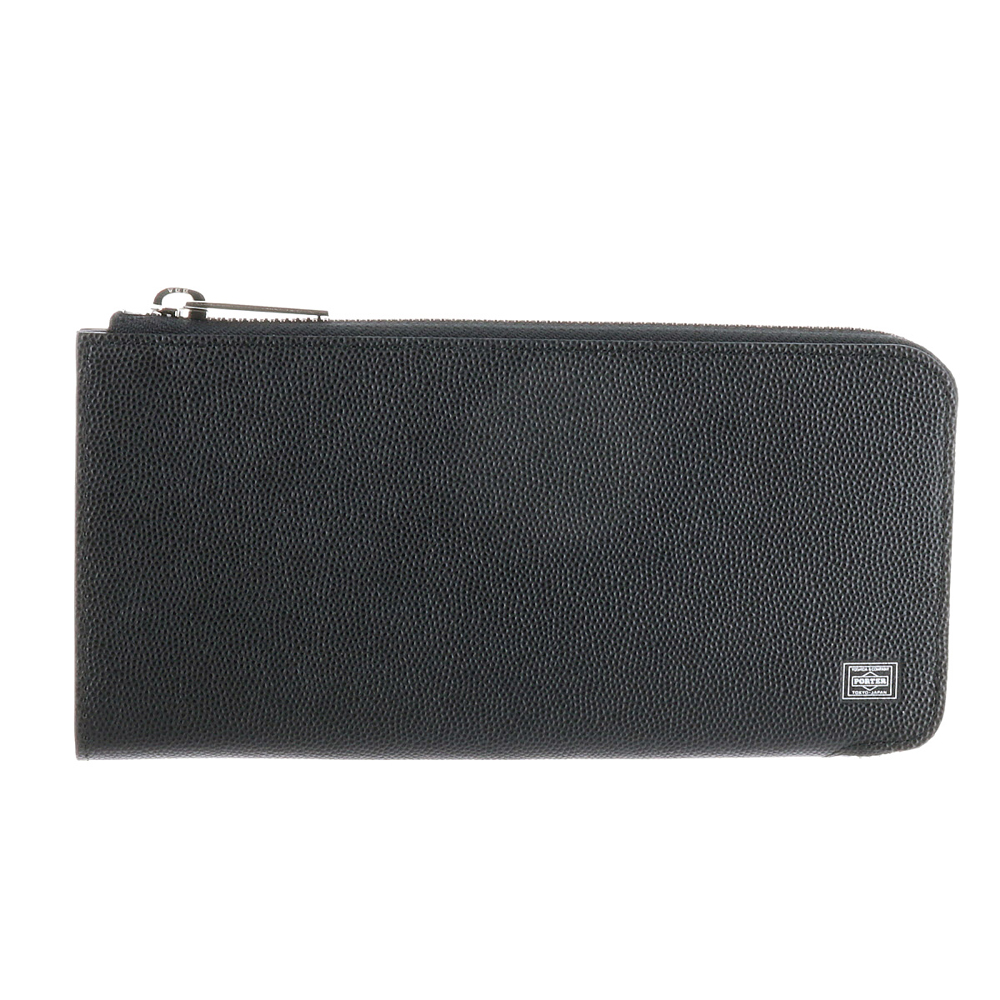 Porter Yoshida Bag L Shape
