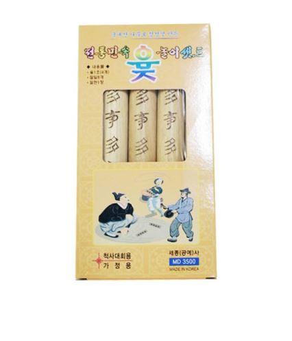 韓国伝統おもちゃ ユンノリ 遊び道具 おもちゃ 伝統 日本産 賜物