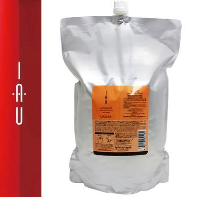 出群 ルベル イオ リコミントサロン専売品 エイジングうるおいケア トマトエキス 酸性石けん系 アミノ酸系 リコミント 現品 業務用 植物由来100% 2500ml Lebel 詰め替え ルートサプリ