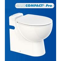 超節水圧送トイレ 普通便器モデル 品番:C11LV-100 SFA 送料無料