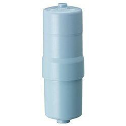 ◆8個◆【1個あたり8920円】TKB6000C1 パナソニック Panasonic ビルトインアルカリ整水器交換用カートリッジ