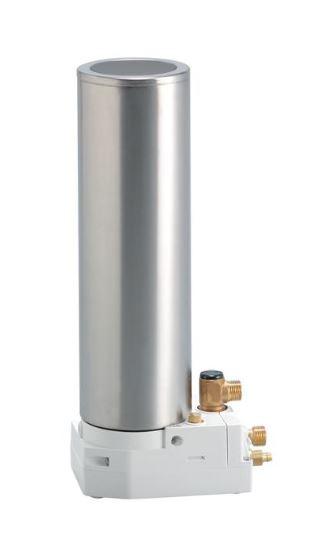 TOTO魔法びん電気即湯器本体【REQ02A】※本体には、排水ホッパー本体が含まれます。【入荷次第最短発送】