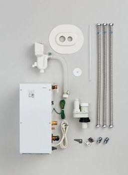 TOTO電気温水器・湯ポットキット【RESK12A2】【入荷次第最短発送】