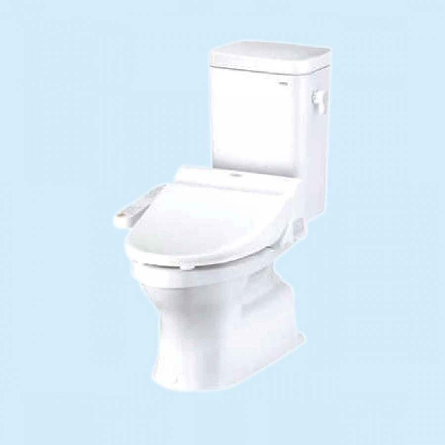 CFS366BN TOTO CFS366・367 組み合わせ便器 水抜方式(室内暖房機併用) 壁床共通 床排水 手洗いなし