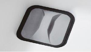 送料無料 ストア ミッテやクラッソ GG等のtotoキッチンに TOTO システムキッチン ミッテ 格安 価格でご提供いたします ksoh010 GG クラッソ すべり台シンク用オプション 止水ふた 入荷次第最短発送