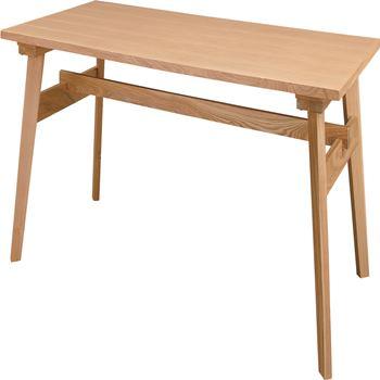 ダイニングテーブル W160×D80×H65cm 北欧 インテリア おすすめ 家具 東谷 AZUMAYA
