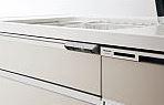 クッキングコンセント幅900 パナソニック ラクシーナ リビングステーション リフォムスなどのキッチン周り商品 QS2S090KC1B