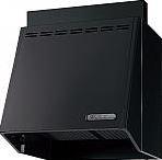フードブーツ型プロペラ W600黒 パナソニック ラクシーナ リビングステーション リフォムスなどのキッチン周り商品 QSE63A H1F2