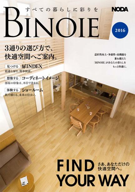 高価値 NODAの建材:住まコレ 店 ビノイエ 品番 D1A-3517FH1A(R・L)-木材・建築資材・設備