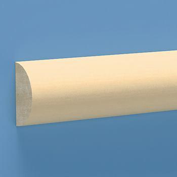 B型サンメン R113B50AY 内装用 みはし株式会社 木製モールディング サンメントアール