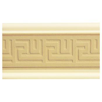 R113B50AY みはし株式会社 サンメントアール 内装用 木製モールディング B型サンメン