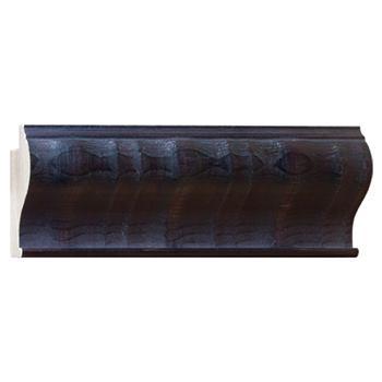 AD503 みはし株式会社 アデモ 内装用 木製モールディング材質:パイン材 塗装仕上