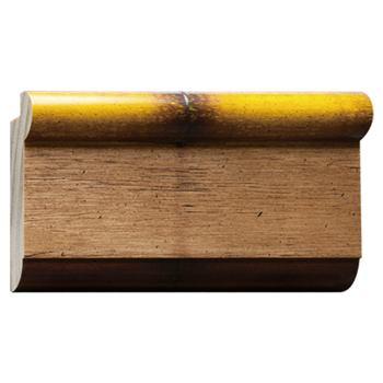 AD502 みはし株式会社 アデモ 内装用 木製モールディング材質:パイン材 塗装仕上