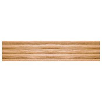 SD756OAK みはし株式会社 サンデンモール 内装用 木製モールディング 用途:付枠
