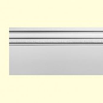 EA238 みはし株式会社 エレガンス PU製 内装用 モールディング