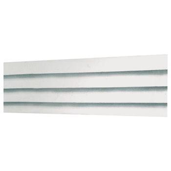 SFA42LM みはし株式会社 サンファジー2 内装用 天井廻り縁輸入品材質:ガラス繊維