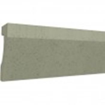 MJ2010E グリーン 人工成型石 みはし株式会社 サンメントス 内装用 柱礎