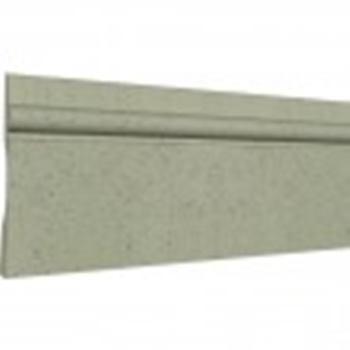 MJ1002E ミハシ MJ1002E グリーン 人工成型石 みはし株式会社 サンメントス 内装用 巾木